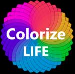 Colorize LIFE